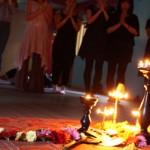 全米ヨガアライアンス認定インストラクター養成 クシャナヨガスクール2012