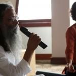全米ヨガアライアンス認定 インストラクター養成 kSaNa Yoga School 2013