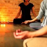 メディテーション Meditation