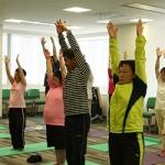 kizuna-yoga_2013_e