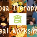 yogatherapy-meal_ws2013_e