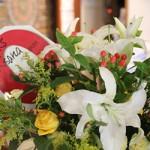 クシャナヨガ6周年記念 たまプラーザヨガスタジオ