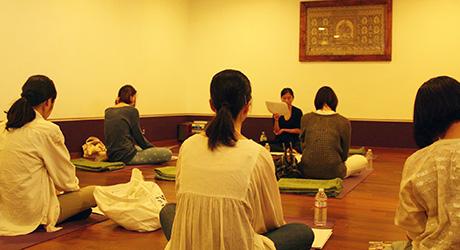 yogaalliance-ryt200_201409dc