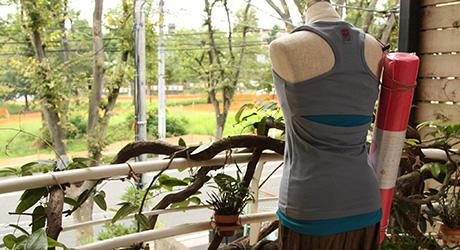 yogashop-wear_bali2014