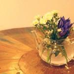 flowers_from_ksanayoga-member