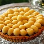 sweetpotato-tarte-yogacafe