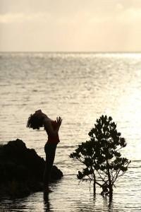 kSaNa Yoga School 沖縄石垣島ヨガリトリートセンター
