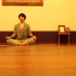 meditation_hito_01
