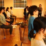 yogatherapy2020-2